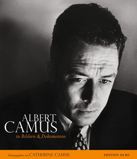 a biography and life work of albert camus a french algerian novelist essayist dramatist and journali Charles baudelaire's biography and life storycharles pierre baudelaire was a french poet who produced notable work as an essayist, art critic, and pioneering translator of edgar allan poe his most famous work, les.